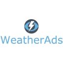 WeatherAds Technographics