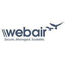 Webair Technographics