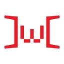 Webbula Technographics