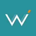 WebCEO Technographics
