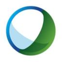 Webex (from Cisco) Technographics