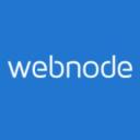 Webnode Technographics