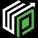 WebPurify Technographics