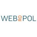 Webropol Technographics