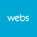 Webs Technographics