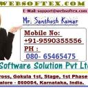 Websoftex Core Banking
