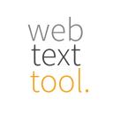 Webtexttool Technographics