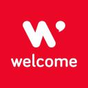 WelcomeCommerce Technographics