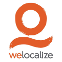 WeLocalize Technographics