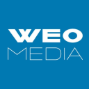 WEO Media