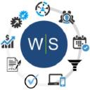 WeSuite Technographics