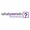WhatUsersDo Technographics