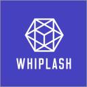 Whiplash Technographics