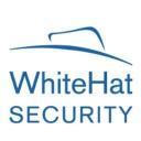 WhiteHat Security Technographics