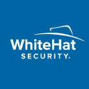 WhiteHat Sentinel Dynamic Technographics