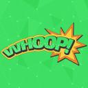 Whoop! Technographics