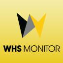 WHS Monitor Technographics