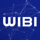 Wibi Technographics