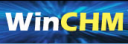 WinCHM Technographics