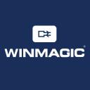 WinMagic Technographics