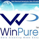 WinPure Technographics