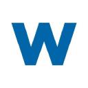 Winshuttle Technographics