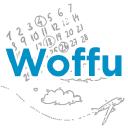 Woffu Technographics