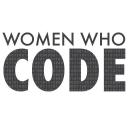 WomenWhoCode Technographics