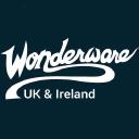 Wonderware Intelligence Technographics