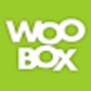 Woobox Technographics