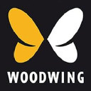 WoodWing Technographics