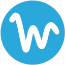 Woosmap Technographics