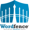 WordFence Technographics