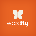 WordFly Technographics