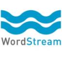 WordStream Technographics