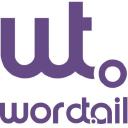 WordTail Technographics
