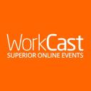 WorkCast Technographics