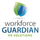 Workforce Guardian Technographics
