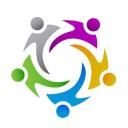 WorkOutLoud Community Platform Technographics