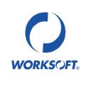 Worksoft Certify Technographics