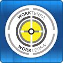 Workterra HCM Technographics