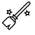 WP-Sweep Technographics