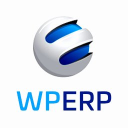 WP ERP Technographics