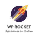 WP Rocket Technographics