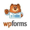 WPForms Technographics
