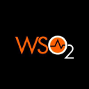 WSO2 Enterprise Service Bus Technographics