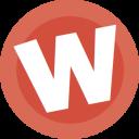 Wufoo Technographics