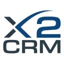 X2CRM Technographics