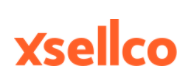 xSellco Helpdesk Technographics