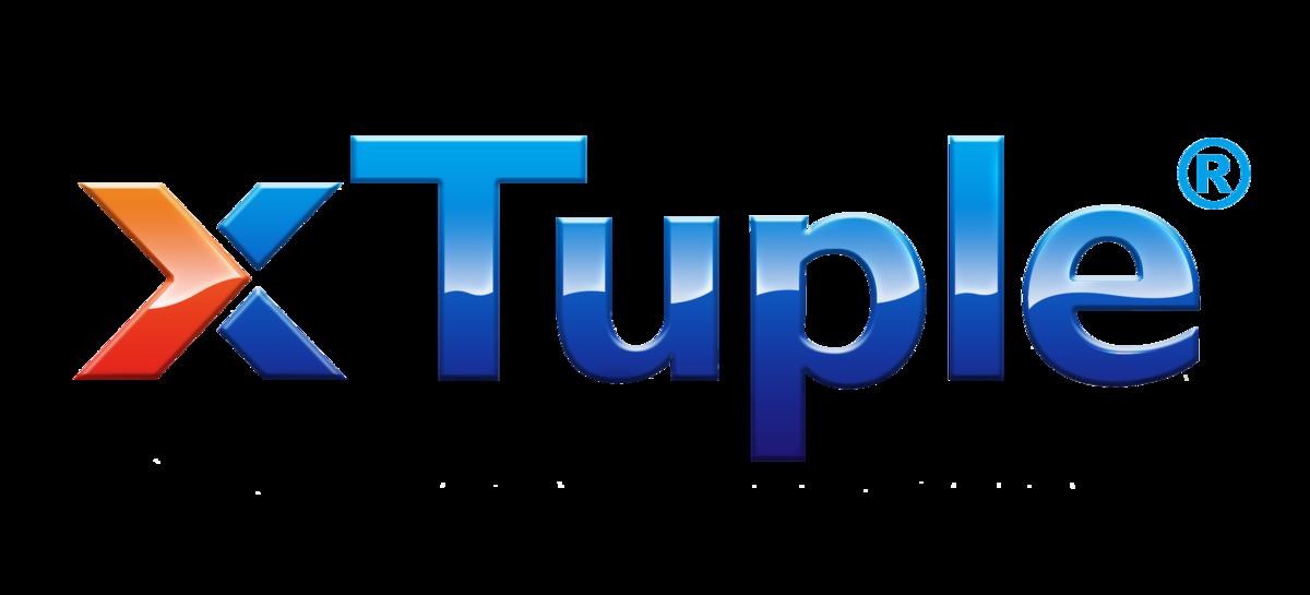 xTuple Technographics